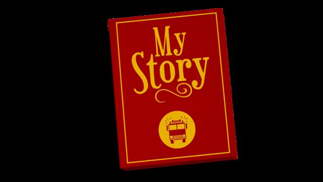 my story cbeebies bbc