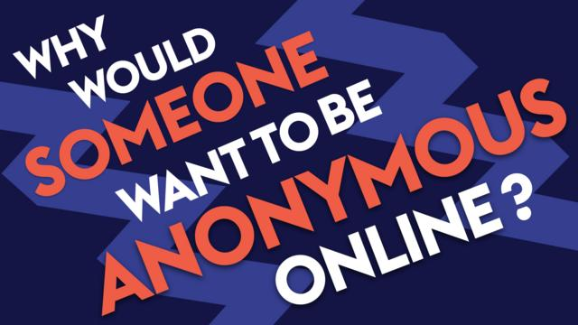 Yolo app: Everything you need to know about anonymous messaging