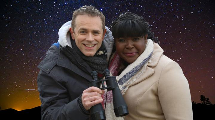 bbc_stargazing_live_star_guide.pdf - STAR GUIDE 2012 ...
