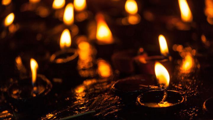 My Cbeebies Special Day Diwali Cbeebies Bbc