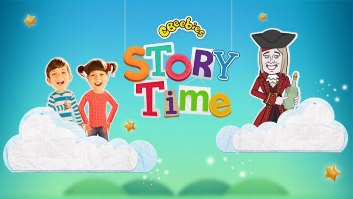 narration university and time Free story time, crafts and fun activities for kids each week attend a village playdays event and receive a playdays pass featuring special offers to select u village shops and restaurants read more.