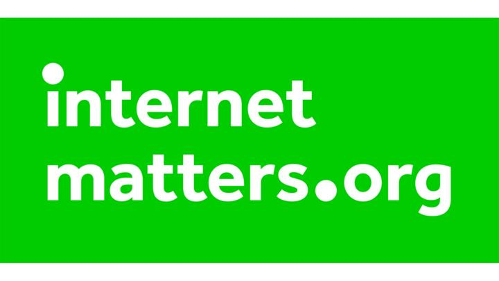 Internet Matters - Own It - BBC