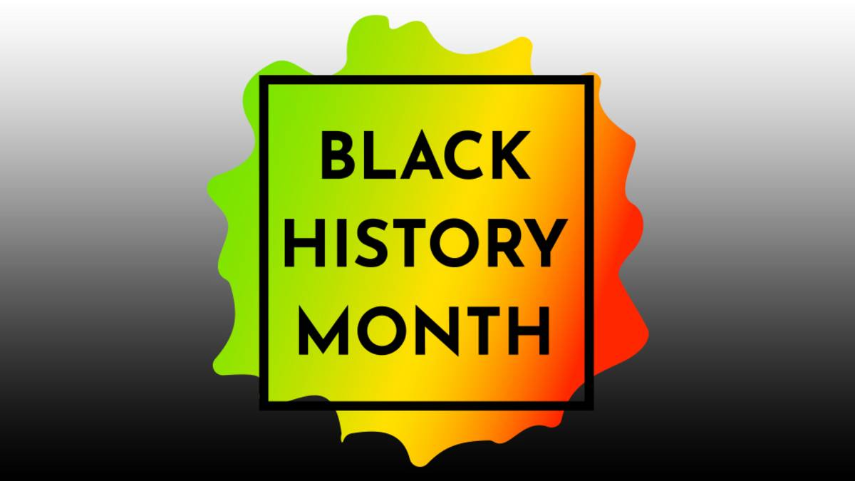 black-history-month-on-cbeebies-v1.jpg