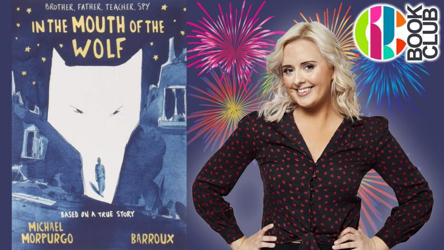 book club books 2018 uk