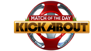 Image result for bbc iplayer motd kickabout