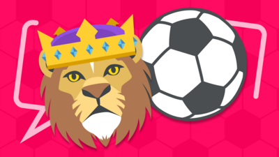 MOTD Kickabout - Quiz: Premier League season in emojis 16/17