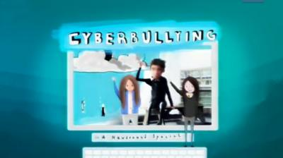 Stay Safe - Newsround Specials: Cyberbullying