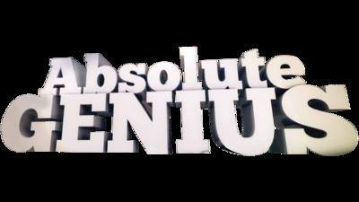 peter12 - Stránka 3 Absolute-genius-with-dick-and-dom_brand_logo_image_bid