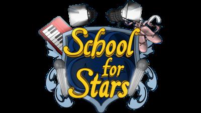 High School Stars Summer League