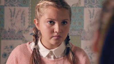 The Dumping Ground - Tee's Plan Backfires
