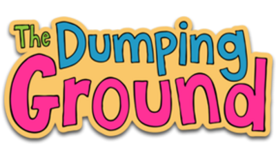 the dumping ground cbbc bbc