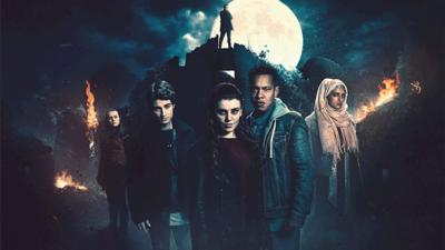 Wolfblood - What's in store for the Wolfbloods?