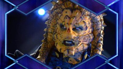 Wizards vs Aliens - Varg's Vidcast 1 - Devious Dangers