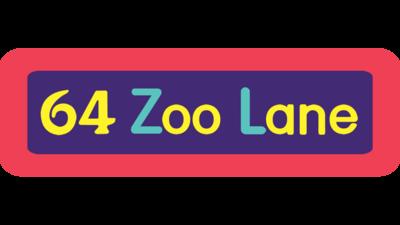 64 Zoo Lane - CBeebies - BBC