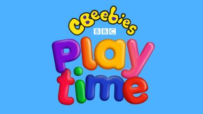 Teletubbies - How to get the original CBeebies Playtime app