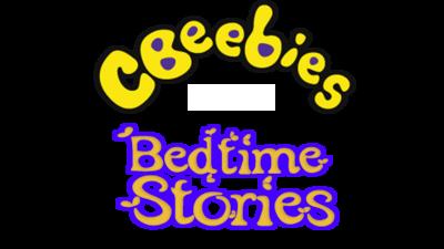 Bedtime Stories Logo