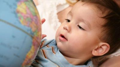 Go Jetters - How Go Jetters can help your child discover the world
