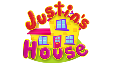 Justin's House logo
