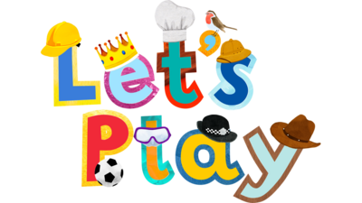 Image result for play