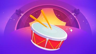 CBeebies Music