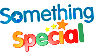 something special cbeebies bbc
