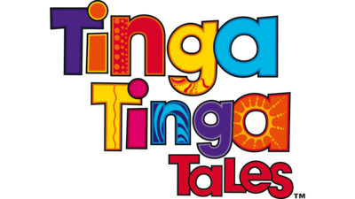 Tinga tinga tales cbeebies bbc for Tinga tinga coloring pages