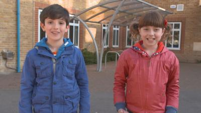 Topsy and Tim  - Topsy and Tim Get Sporty