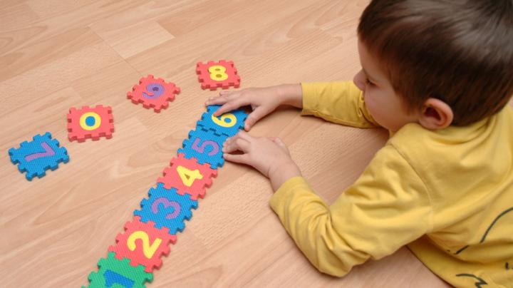Toys For Infants >> Maths and Puzzles: learning area - CBeebies - BBC