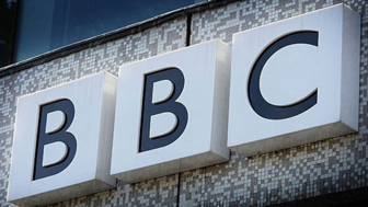 The bizarre basis for the BBC's rejection of an appeal