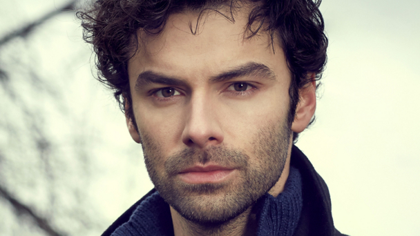 BBC One announces Aidan Turner to star as Poldark in new series