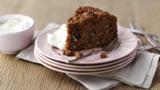 Tunis Cake Recipe Bbc Food
