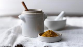Curry Powder Recipes Bbc Food