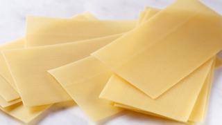 Lasagne Sheets Recipes Bbc Food