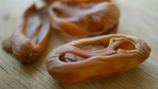 Mace recipes - BBC Food
