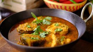25b14433c643 Seychelles fish curry recipe - BBC Food