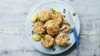 2c734d82ede6 Quick fish curry recipe - BBC Food
