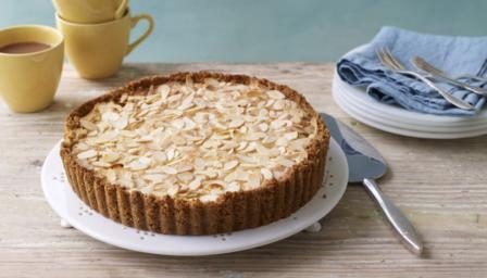 Round Cake Tin Morrisons