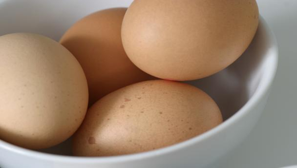 8 Things about Easter Eggs that you probably didn't know
