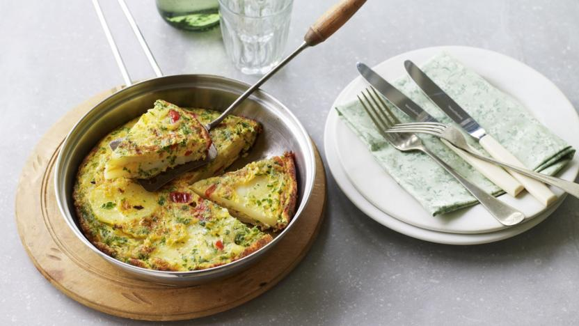 Cuisines - BBC Food