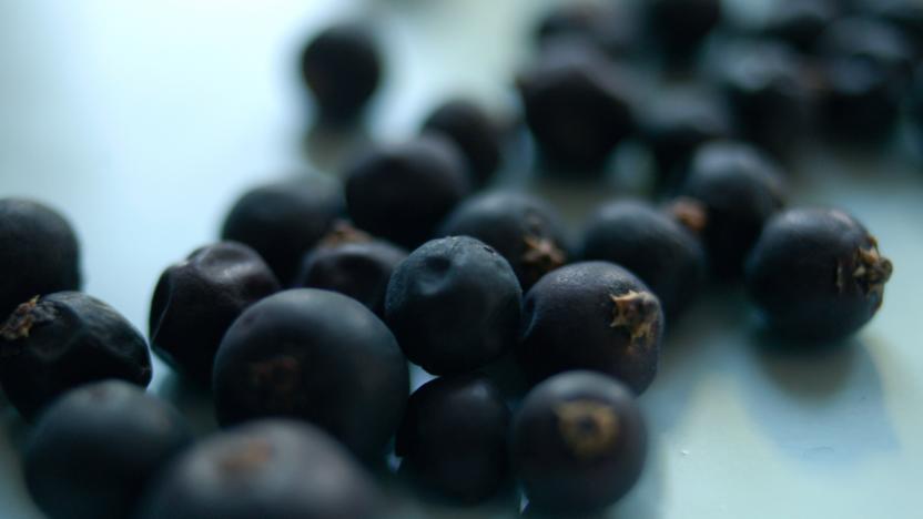Star anise recipes - BBC Food