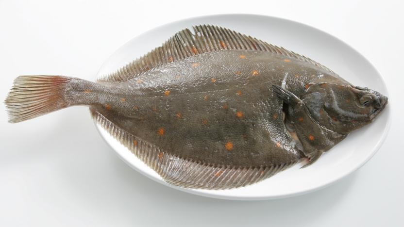 Plaice recipes - BBC Food