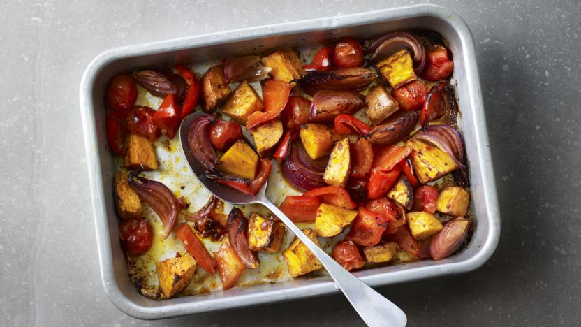 BBC Food - Recipes and inspiration from your favourite BBC