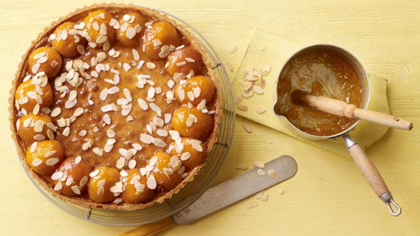 Image result for apricot in dishes