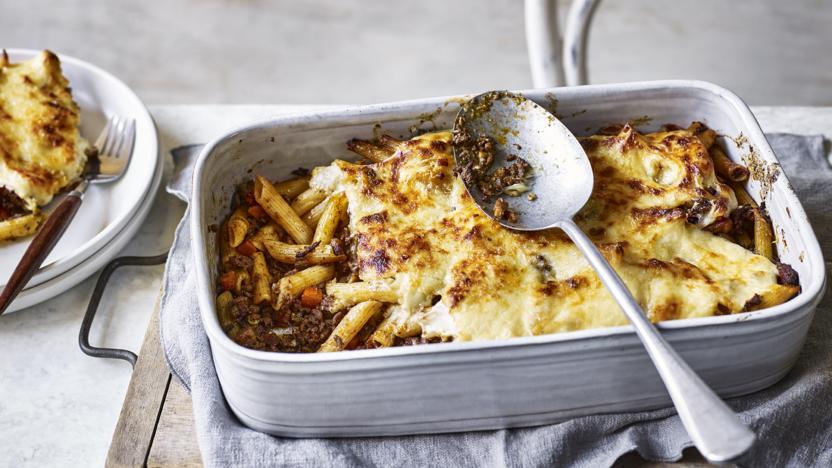 Recipes , BBC Food