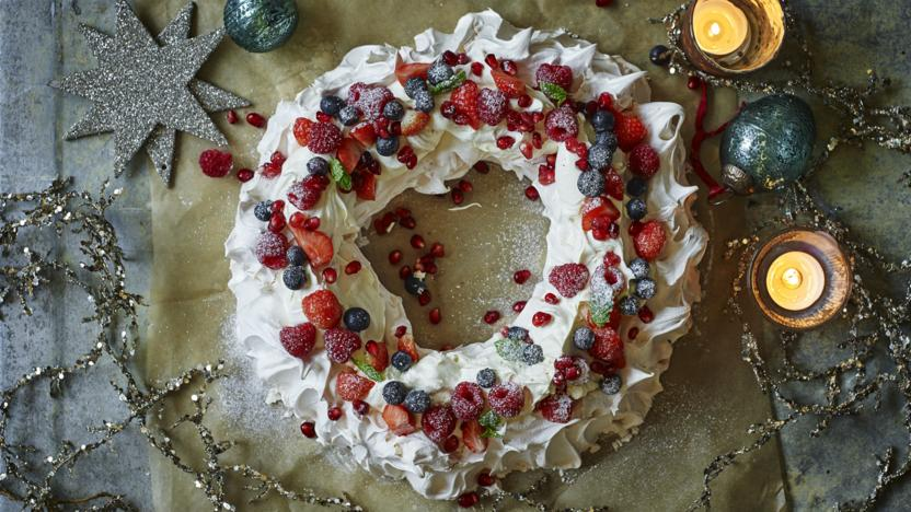 Christmas recipes bbc food christmas recipes and menus forumfinder Gallery