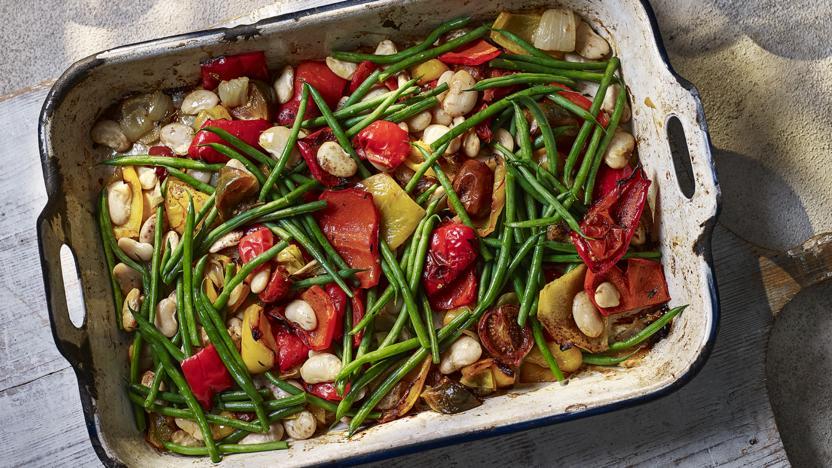 Healthy vegan recipes bbc food healthy vegan recipes forumfinder Gallery