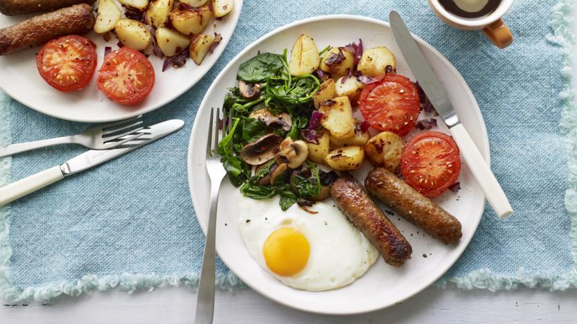 Image result for breakfast