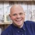 Tom Kerridge Recipes