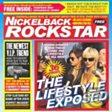 Nickelback - Rockstar Mp3