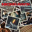 Nickelback - Photograph Mp3